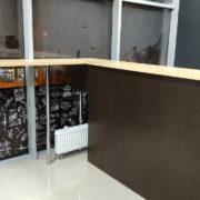 Купить барную стойку в Донецке