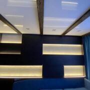 Купить декоративные стеновые панели в Донецке